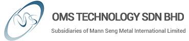 Biosafety laboratory design & installation services Malaysia
